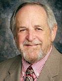 Michael Weisser