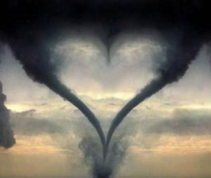heart_tornado